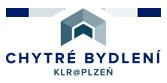 [design/2015/logo_header.png]