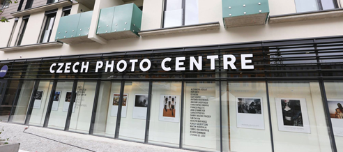 Trigema - czech photo centre